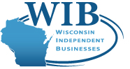 Wisconsin Independent Business